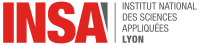 INSA_new_logo_coul_verysmall.png